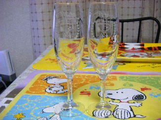2008_08302008spring0026_3